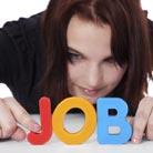 עבודות זמניות - לאילו מגזרים הן מתאימות?