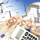 חשבון עירוני: מהו מס הארנונה וכיצד נקבע גובהו