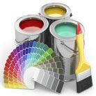 קבלני צבע - צביעת קירות בלי דאגות מיותרות