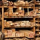 בניין של קלפים ? מדריך לקניית חומרי בניין