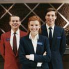 לימודי מלונאות - כל מה שצריך לדעת על ניהול בית מלון