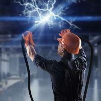 מתח גבוה: 7 טעויות נפוצות בעיסוק בחשמל, ואיך להימנע מהן