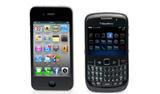 טלפון סלולרי