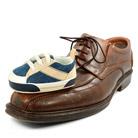 נעליים, קונים מהר? המדריך לבחירת נעליים