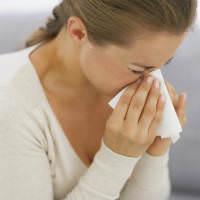 בחנו את עצמכם - 10 מיתוסים על שפעת