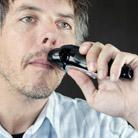 נגד כיוון הזיפים: המדריך השלם לבחירת מכונות גילוח