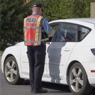 נהיגה ללא גבולות: עבירות תנועה וקנסות תעבורה