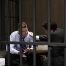 לפני ומאחורי הסורגים: מתי מוחזק נאשם במאסר עד תום ההליכים
