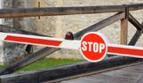 שערים אוטומטיים - בחירה מוצלחת משיקולים פרגמטיים