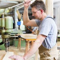 עבודות ורהיטים מעץ: השדרוג האולטימטיבי לבית