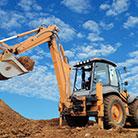 חפרנו בשבילכם: כל מה שרציתם לדעת על עבודות חפירה