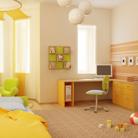 יש לי חדר משלי: המדריך לריהוט חדרי ילדים