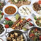 מסעדות טורקיות