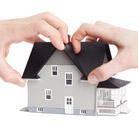 בעל נכס, באופן חלקי: פירוק שיתוף בנכסי מקרקעין