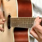 המדריך לקניית גיטרה