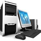 מונחים בתחום המחשבים