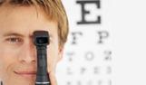 רופאי עיניים