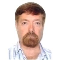 """ד""""ר בר שמואל"""