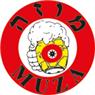"""מוזה בע""""מ - תמונת לוגו"""