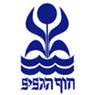 עמותת חוף הגליל - תמונת לוגו