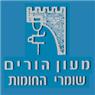 מעון הורים בירושלים