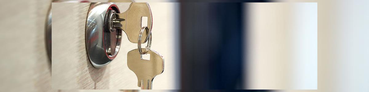 אבנר בית המפתח - תמונה ראשית