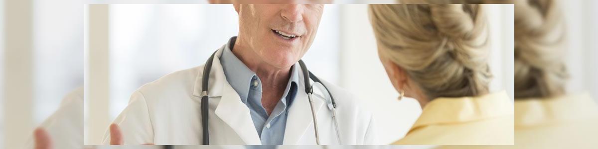 שירותי בריאות כללית - תמונה ראשית