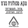 """ט.ק.א. טכנולוגיה בע""""מ - תמונת לוגו"""