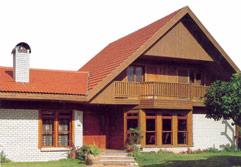 בניית בתי עץ סקנדינביים