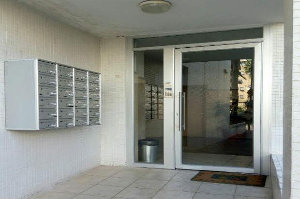 גלריית תמונות של אביגדורי עודד ואילנה
