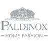 פלדינוקס - תמונת לוגו
