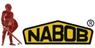 נבוב ייצור מערכות מסטר ואחידים - תמונת לוגו