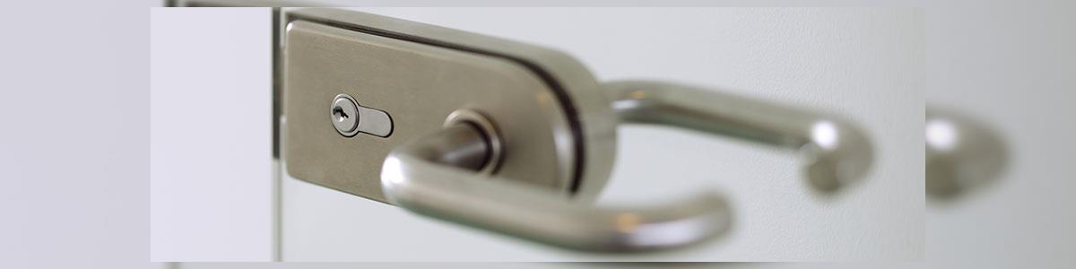 נבוב ייצור מנעולים מערכות מסטר ואחידים - תמונה ראשית