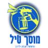 מוסך טיל-פחחות וצבע בתל אביב