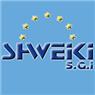 שוויקי אס.גי.אי - תמונת לוגו