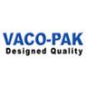 """ואקו-פק תעשיות בע""""מ - תמונת לוגו"""