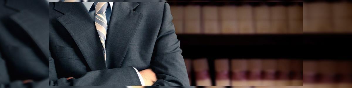 לוי שלמה משרד עורכי דין - תמונה ראשית
