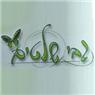 גבי שלטים - תמונת לוגו