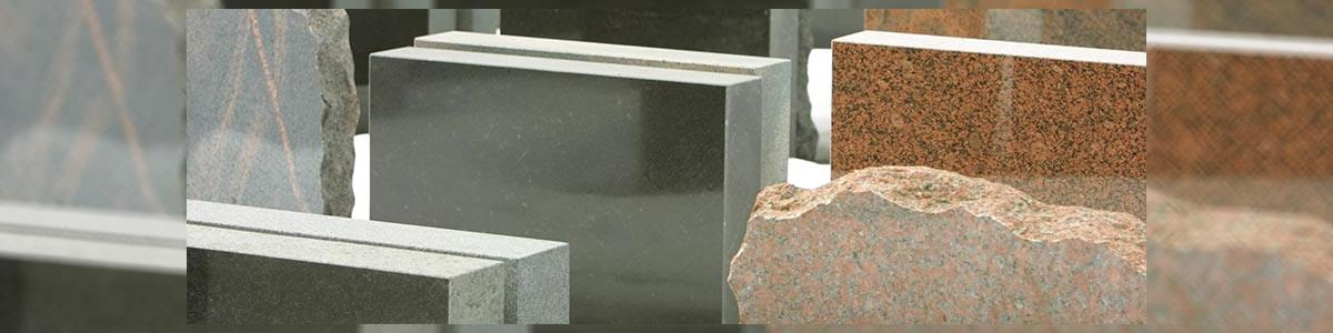 """גרינוולד - גזית ובנו בע""""מ - תמונה ראשית"""