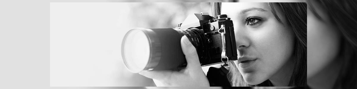 דורל - מעבדה לתיקון מצלמות - תמונה ראשית