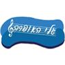 גלי האופרה בית אבות - תמונת לוגו