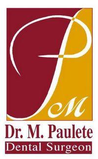 """ד""""ר זורמן-מנטלמשר פאולט - תמונת לוגו"""