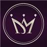 דניאל מתת- תכשיטים ויהלומים - תמונת לוגו