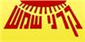 קרני שמש- לוגו