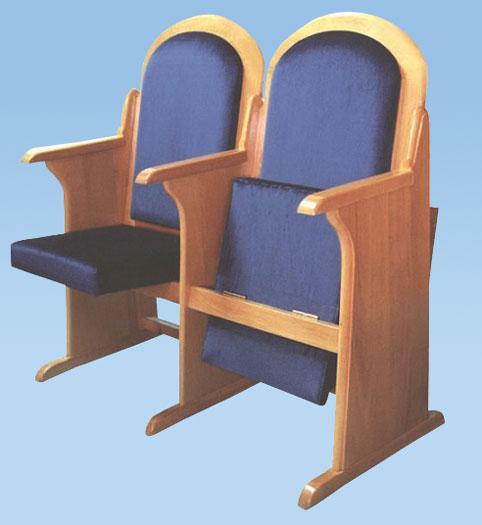"""גלריית תמונות של קשת רהיטי עץ ומתכת בע""""מ"""