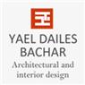 דיילס בכר יעל - תמונת לוגו