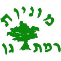 מוניות רמת גן
