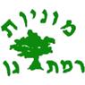 מוניות רמת גן - תמונת לוגו