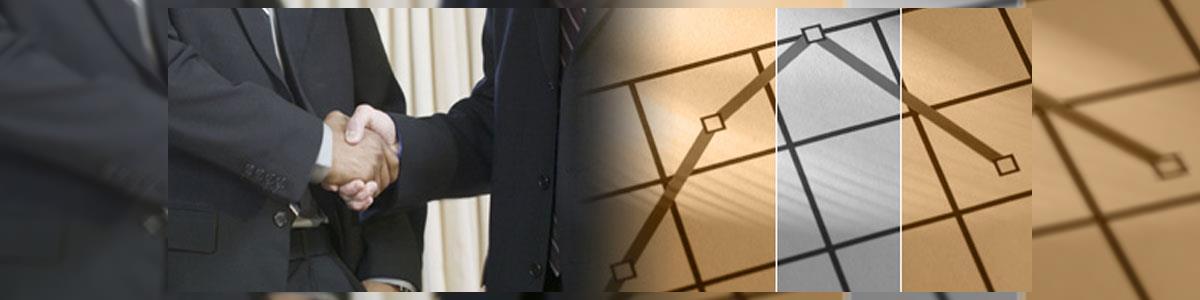 """ס. יהודה השקעות פיננסים בע""""מ - תמונה ראשית"""