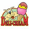 דלי קרים - תמונת לוגו